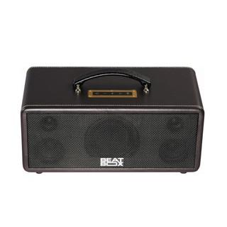 [Mã ELMS3TR giảm 7% đơn 2TR] Dàn loa Karaoke di động Acnos KBeatbox mini KS361S hàng chính hãng bảo hành 12 tháng