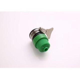Đầu nối vòi đa năng cho Sung Xịt Rửa Xe Tăng Áp Lực Nước F 206499 thumbnail