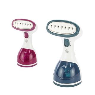 Bàn ủi hơi nước cầm tay Lock&Lock 1000W ENI241