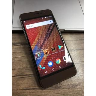 [Mã ELMSHX hoàn 8% xu đơn 500K] Điện thoại Brown 1 Cảm biến vân tay 2G 16G 13mp 8mp android 7 thumbnail