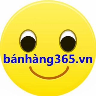 Bán Hàng 365.vn