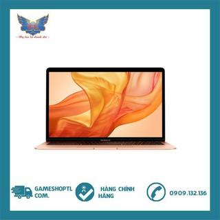 Máy Tính Apple Macbook Air 13 inch 2020 Core i3 256GB 8GB RAM