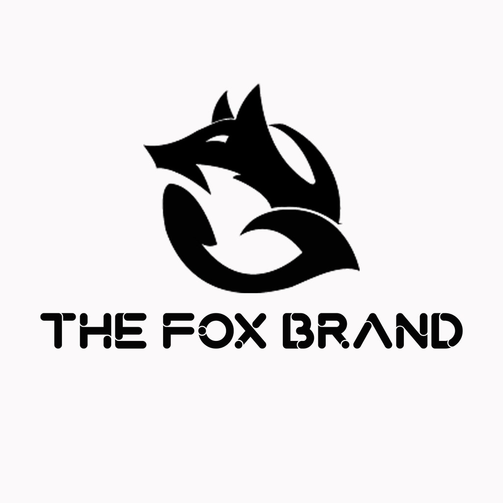 THE FOX BRAND