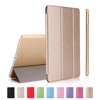 IPad 10.2 Air 10.5 2019 IPad Mini5 Pro11 12.9 2018 IPad 45 Air Magnetic Slim Sleep Wake Stand Smart Case IPad Case Cover