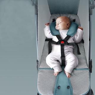 ◇✈️[Freeship] Xe đẩy cho bé, Xe đẩy gấp gọn em bé bé, siêu nhẹ, an toàn và tiện lợi