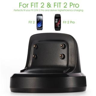 Đế Sạc Đồng Hồ Samsung Gear Fit 2 (SM-R360) - Gear Fit 2 Pro (SM-R365)