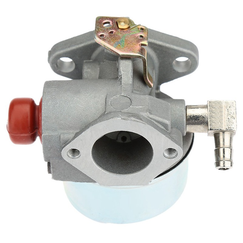 Carburetor For Tecumseh 632795 632795A 633014 Tvs 75 90 With Gaskets