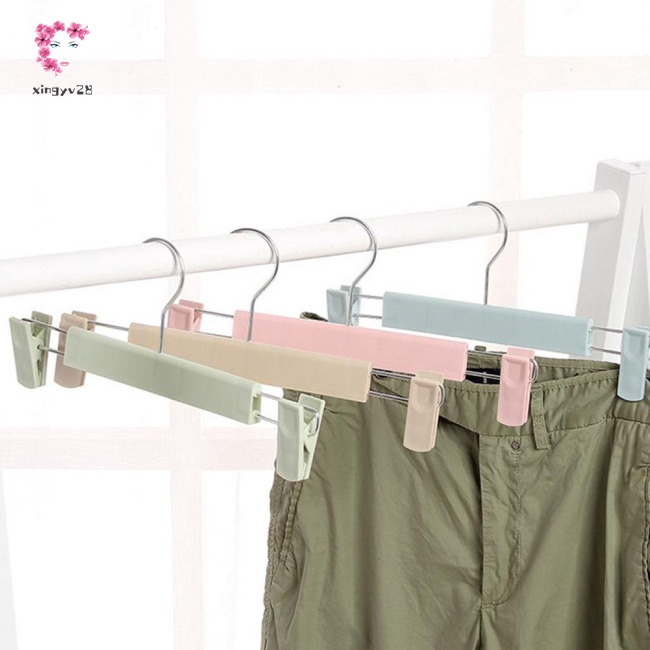10Pcs Multifunction Storage Rack with Clip