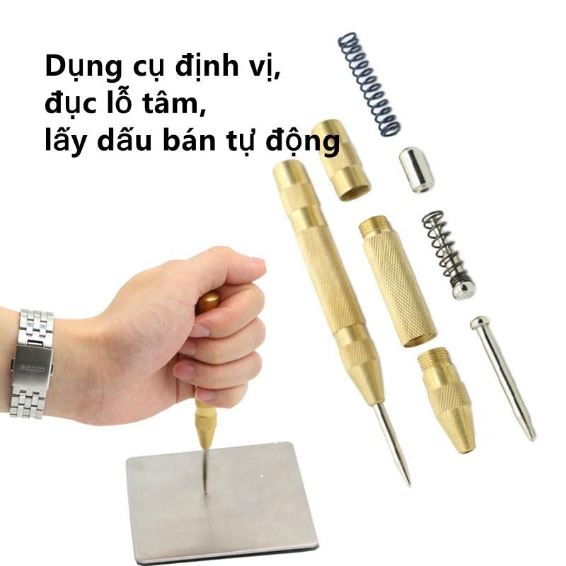 Dụng cụ định vị, đục lỗ tâm, lấy dấu bán tự động - 9925219 , 414626640 , 322_414626640 , 70000 , Dung-cu-dinh-vi-duc-lo-tam-lay-dau-ban-tu-dong-322_414626640 , shopee.vn , Dụng cụ định vị, đục lỗ tâm, lấy dấu bán tự động