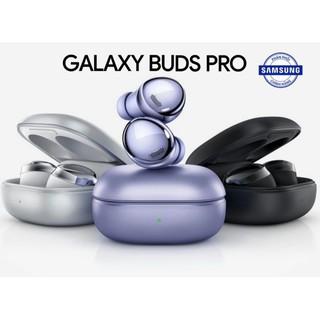 Tai nghe Bluetooth Samsung Galaxy Buds Pro chính hãng
