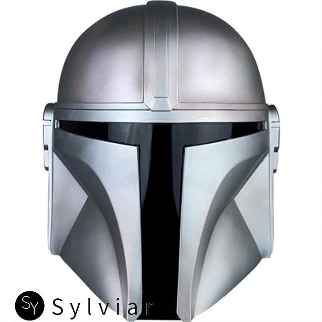 bobafett costume Mặt Nạ Hóa Trang Nhân Vật Star Wars Độc Đáo