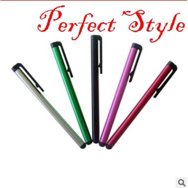 Bút cảm ứng Perfect Style