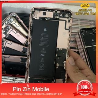 Cụm LK iP Zin Bóc Máy Vỏ Xấu full mã 5G-7P