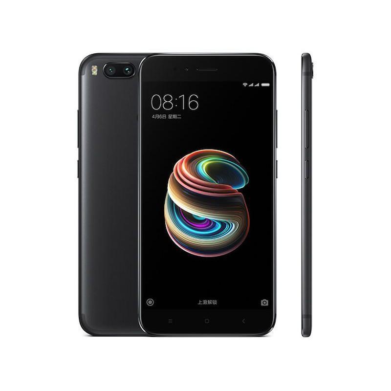 Điện thoại Xiaomi Mi A1 (4G/32G) - Hàng chính hãng - 3243731 , 677279918 , 322_677279918 , 5690000 , Dien-thoai-Xiaomi-Mi-A1-4G-32G-Hang-chinh-hang-322_677279918 , shopee.vn , Điện thoại Xiaomi Mi A1 (4G/32G) - Hàng chính hãng
