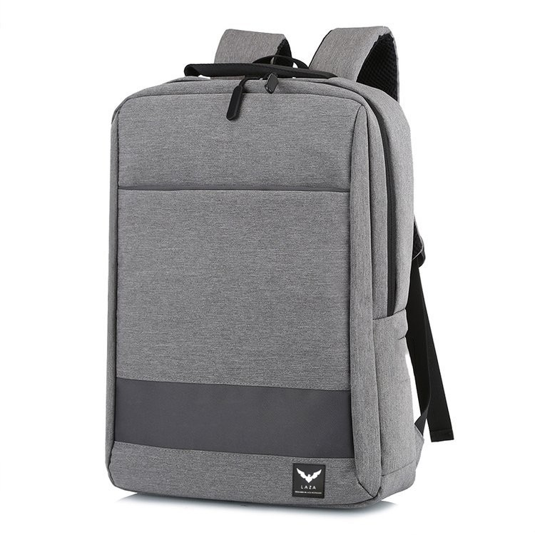 Balo Laptop Thời Trang LAZA BL429-Chính hãng phân phối
