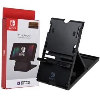 (sẵn hàng)giá đỡ máy game nintendo switch chính hãng thumbnail