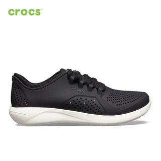 [Mã SUPE200K giảm 200K đơn từ 1tr2] Giày Nữ Crocs LiteRide Pacer - 205234-001 thumbnail