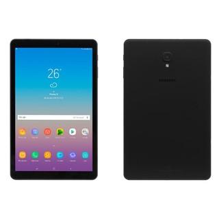 Máy tính bảng Samsung Galaxy Tab A plus 8″ SPen (2019)