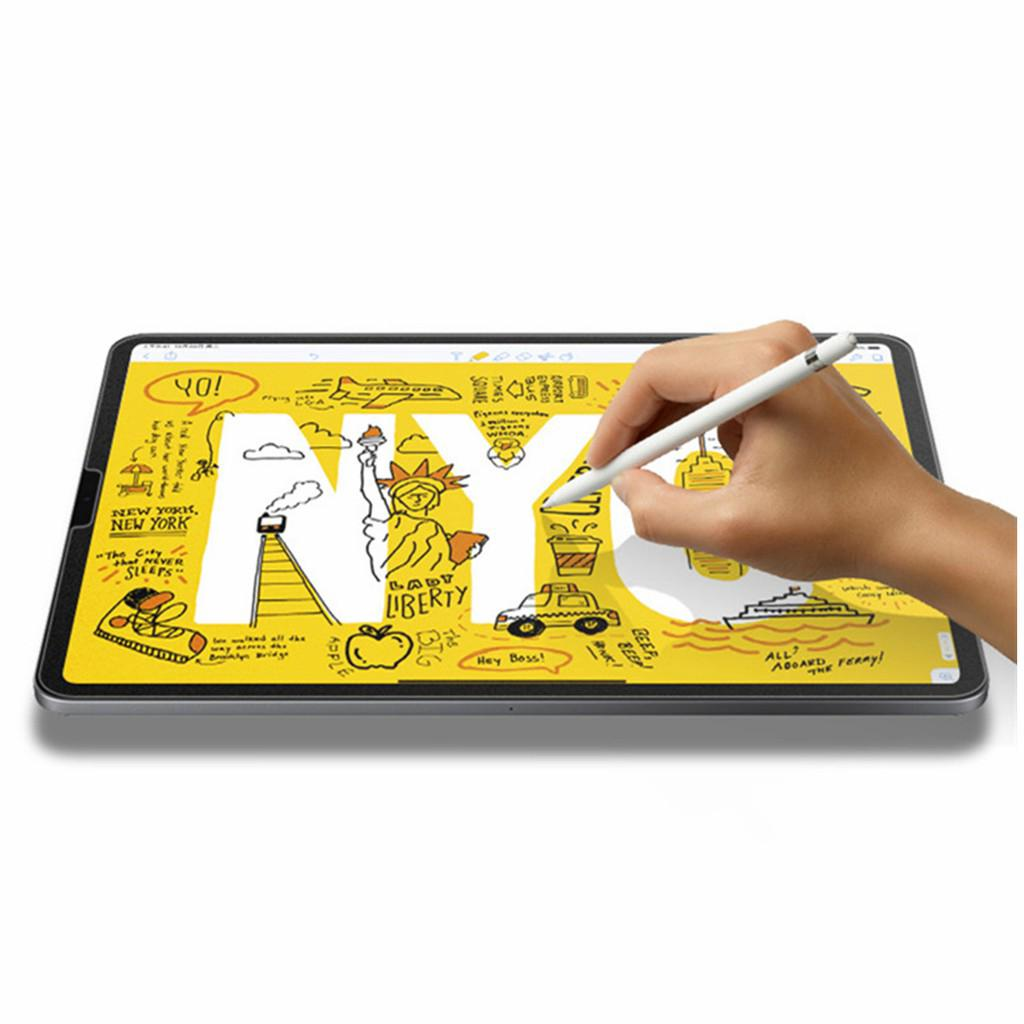 Giấy dán bút chì cho Apple iPad