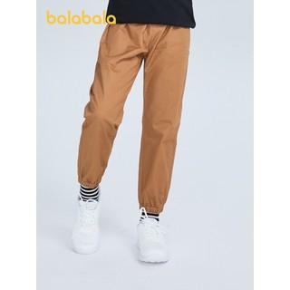 Quần dài thời trang Balabala dành cho bé trai - 220832012015109 thumbnail