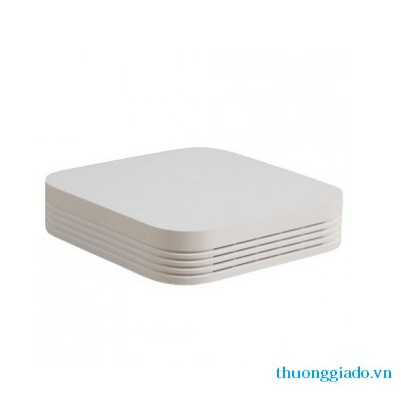 XIAOMI MI BOX 3S/PRO 4K RAM2GB (MIBOX3S TV)