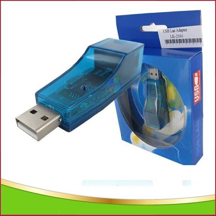 [SALE SOCK] SẢN PHẨM CỔNG USB RA LAN Giá chỉ 40.000₫
