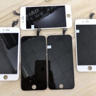 Màn Hình IPhone 6 (6G) Zin Hàng Cao Cấp