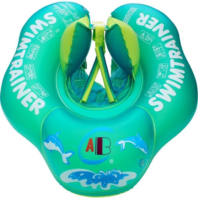 (Sẵn) Phao chống lật,phao bơi an toàn cho bé