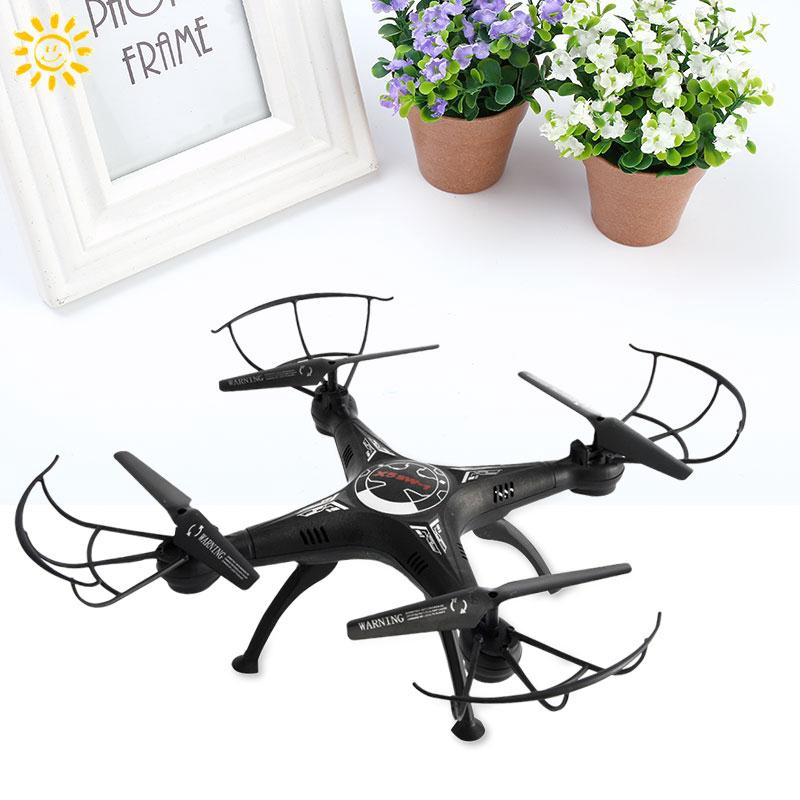 SMI RC Quadcopters X5sw Drone Headless
