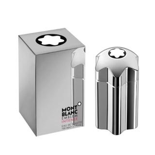 Nước Hoa Nam Montblanc Emblem Intense EDT - Scent of Perfumes thumbnail