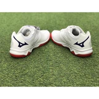 """1 Xả 12.12 G Giày bóng chuyền,Giày cầu lông Mizuno chính hãng [Rẻ] Xịn NEW Đủ size ::P . . . ✫ New : ' """" : * >  * 2 ;"""