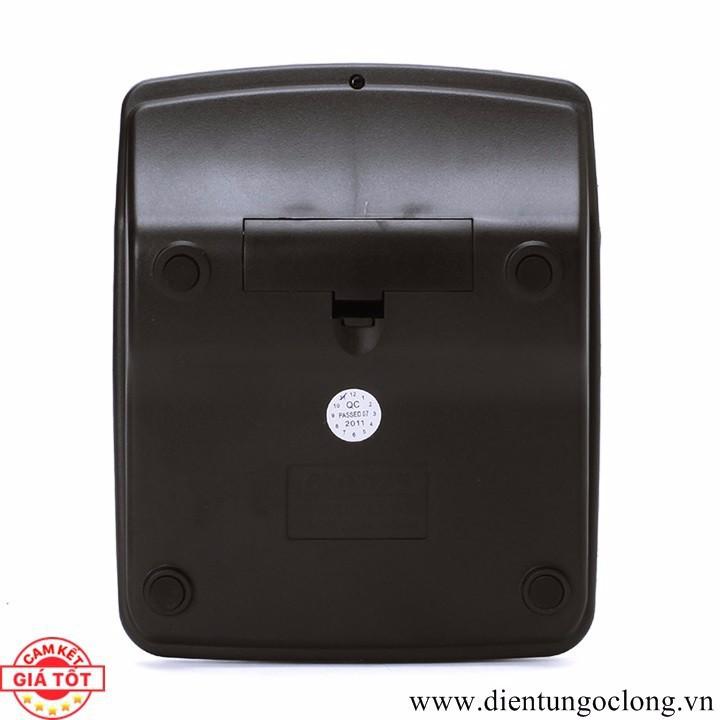 Máy Tính Cầm Tay LCD 12 Số Model M28, M837