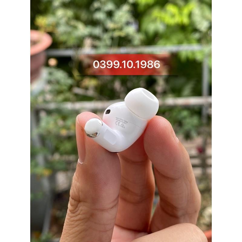 Tai nghe PRO 1562A vi trình 3A ,( ANC chống ồn xịn) bản cao cấp nhất hiện tại