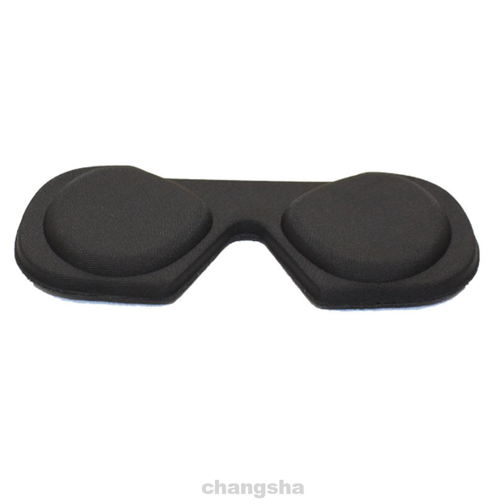 [ kho sẵn sàng ]Ốp Silicon Chống Trầy Cho Kính Thực Tế Ảo Oculus Rift S