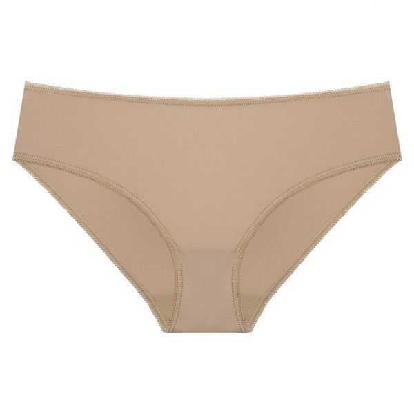 Quần lót nữ Marguerite - Quần lưng vừa - Culotte - 03001 | SaleOff247