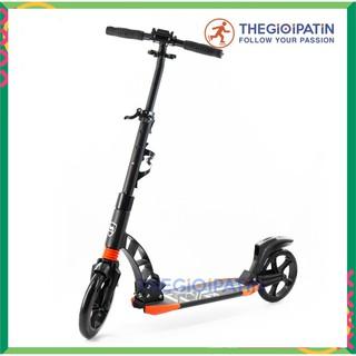 [Sale Sốc] Xe Scooter Cao Cấp Centosy 301 Pro