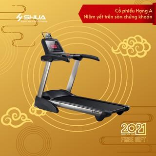 Máy chạy bộ SHUA SH-T5170A thumbnail