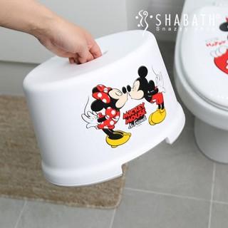 đồ chơi phòng tắm hình chuột mickey