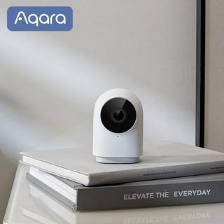 Camera Aqara G2H thông minh cho gia đình thumbnail