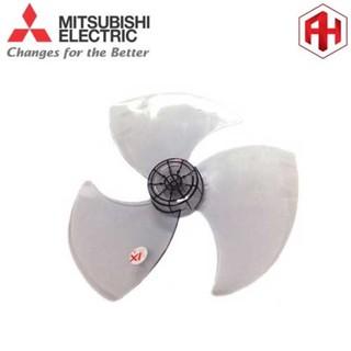 Cánh quạt Mitsubishi W16, LV16-RC-RD-RE-RF-RG-.RH-RJ-RK-RL-RM-RN