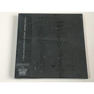 Đồ chơi âm nhạc chất lượng cao💖Hộp thiếc đựng dây đèn nhiều tầng Đai đeo lưng 2CD chất lượng cao