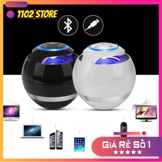 🚨HOT🚨 Loa Trứng Bluetooth CHỌN MÀU -  Cực Chất, Có Đàm Thoại A18