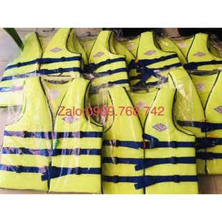 Áo phao bơi cao cấp số 6&7( shop có bỏ sỉ ) đủ size từ 10 đến 100kg
