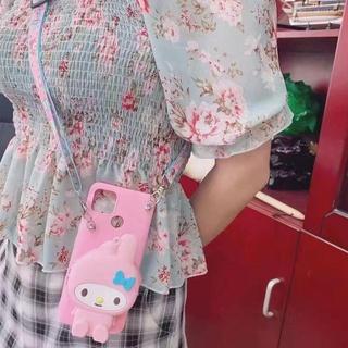 Ốp Điện Thoại Dạng Ví Cho Xiaomi Redmi 9 9c 9a 9t 8 8a 8a Pro 7 7a 5a 4a 4x