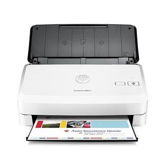 Scan HP Pro 2000S1 ( A4 )CHÍNH HÃNG