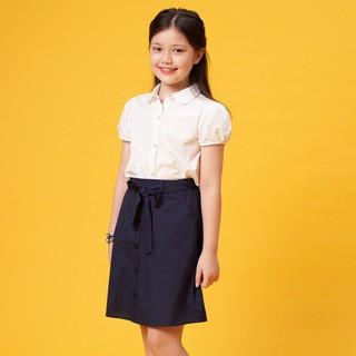 Bộ Váy Áo Đồng Phục Học Sinh Bé Gái (6-14 Tuổi) K's Closet