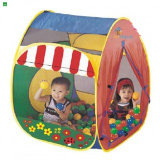 Lều bóng – Nhà banh cho trẻ HẠ GIÁ TẤT CẢ CÁC SẢN PHẨM