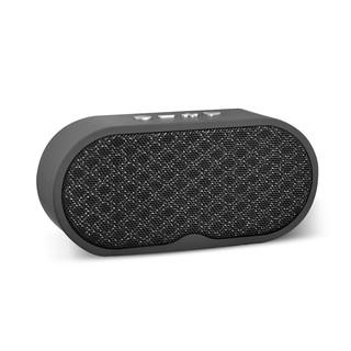 AMORUS Loa Bluetooth 5.0 Không Dây Hỗ Trợ Thẻ Nhớ TF