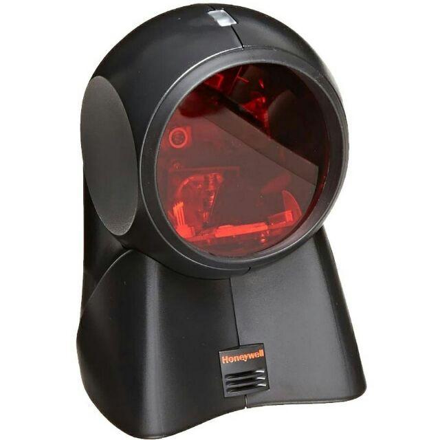 [RẺ VÔ ĐỊCH] Máy quét mã vạch đa tia Sunlux XL-2001 Giá chỉ 2.450.000₫