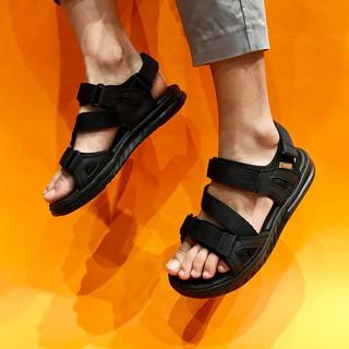 Sandal Vento chính hãng xuất Nhật SDNB06 (dòng chất lượng cao Hybrid)